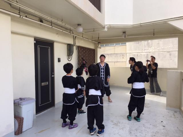 okinawa_kyudokan20161009001.jpg