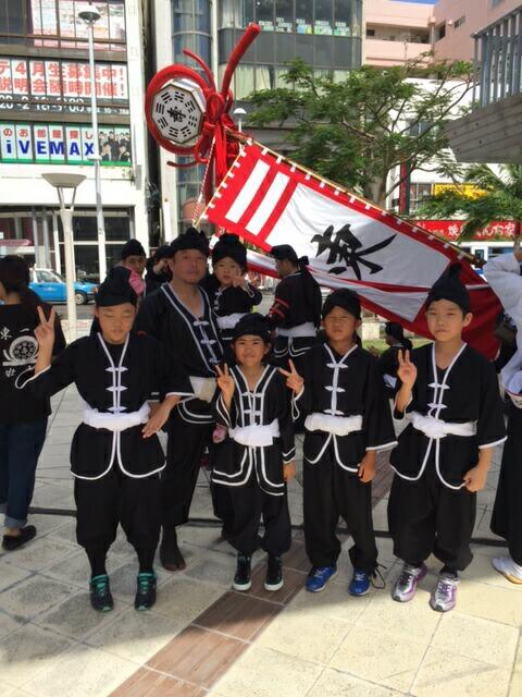 okinawa_kyudokan20161009002.jpg