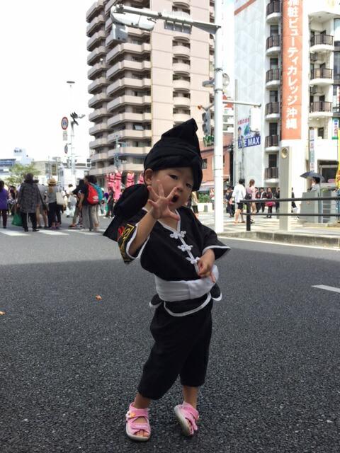 okinawa_kyudokan20161009005.jpg