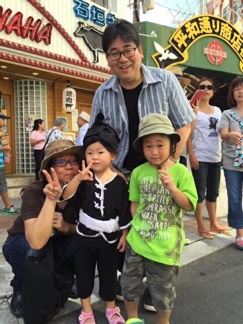okinawa_kyudokan20161009008.jpg