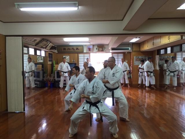 okinawa_kyudokan20161015001.jpg