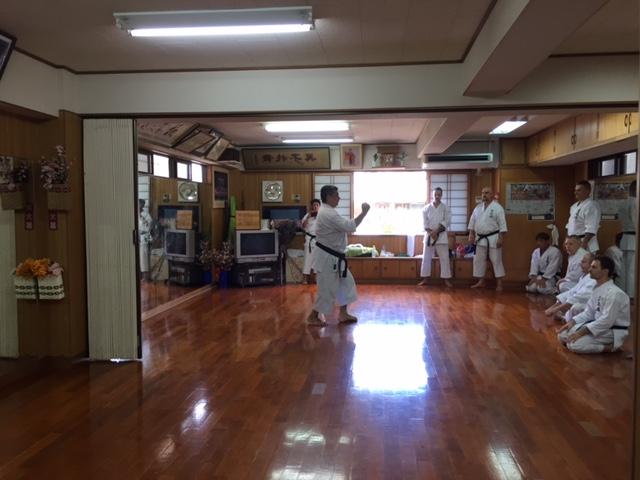 okinawa_kyudokan20161015002.jpg