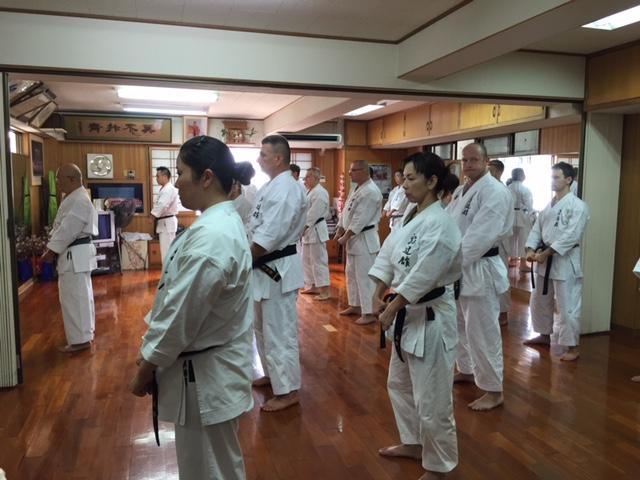 okinawa_kyudokan20161015004.jpg