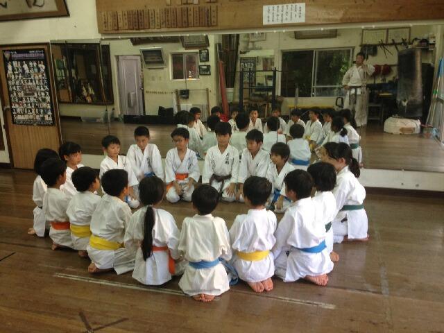 okinawa_kyudokan20161015010.jpg