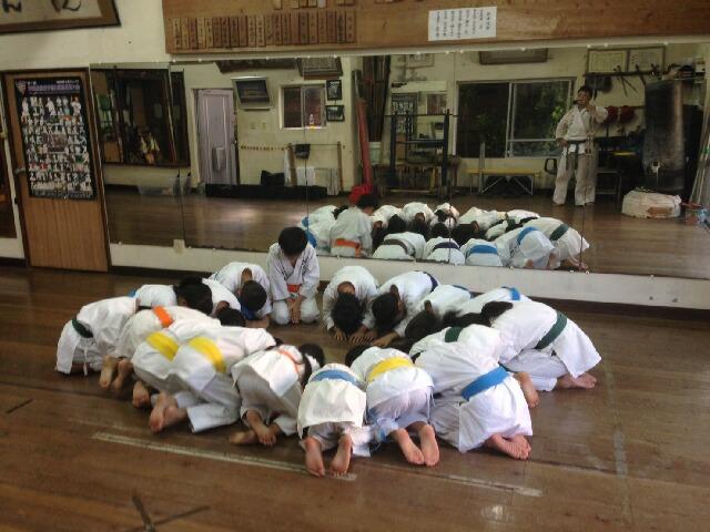 okinawa_kyudokan20161015011.jpg