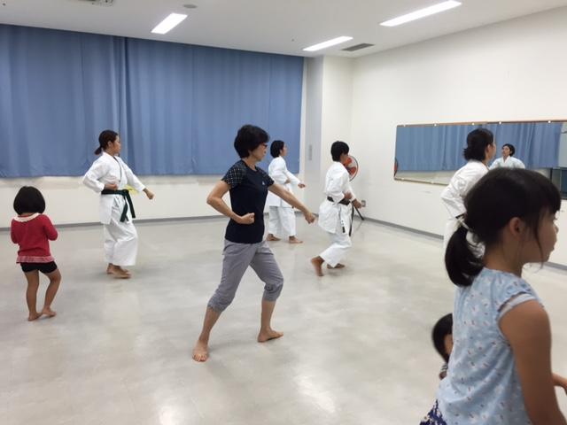 okinawa_kyudokan20161017002.jpg