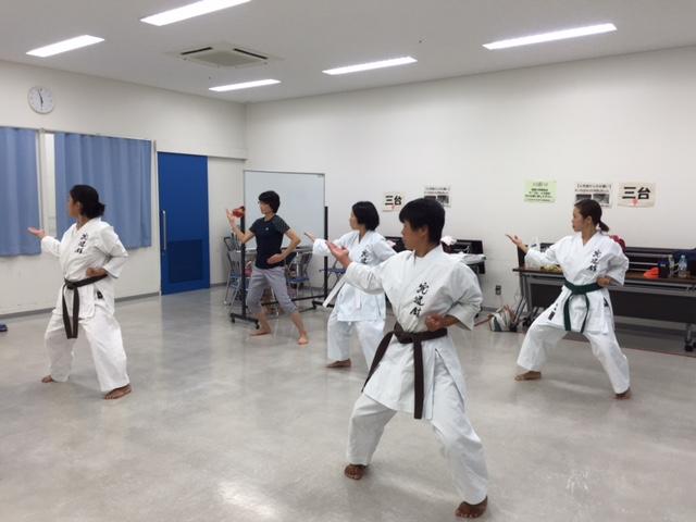 okinawa_kyudokan20161017003.jpg