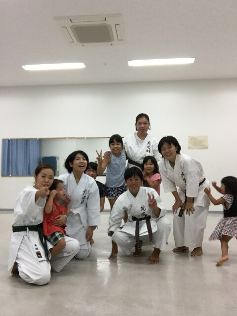 okinawa_kyudokan20161017004.jpg