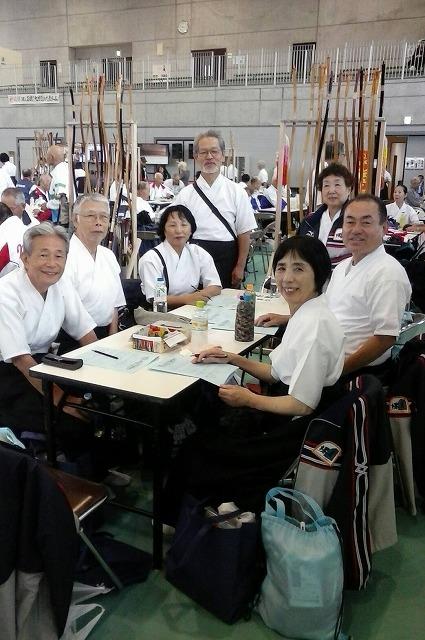 ねんりん 長崎2