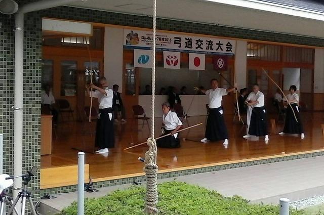ねんりん長崎3