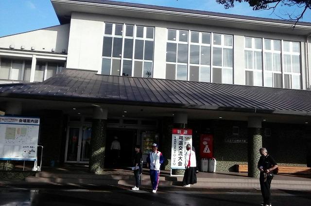ねんりん 長崎5