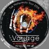 The_Voyage_BD_A