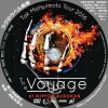 The_Voyage_DVD1