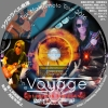 The_Voyage_DVD2