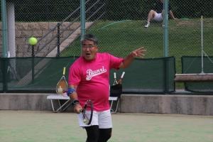 2014 ラ・ポームカップ (71)_R