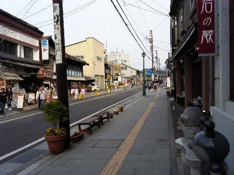 堺町通り02