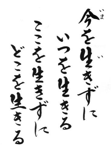 201508323.jpg