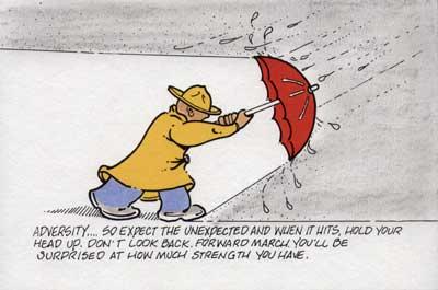 adversity-1.jpg