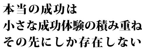 text_seiko.jpg