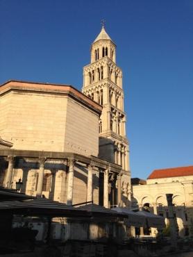 St Domnius split_lastday