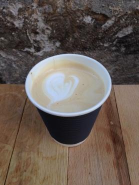 latte_4coffee soul food