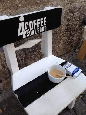 chaise_4coffee soul food
