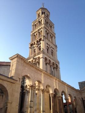 campanile_split50.jpg