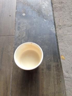coffee_strossmayera1.jpg
