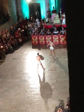 gladiatorfights3.jpg