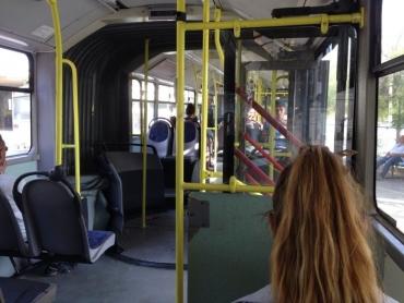 returnbus_trogir.jpg