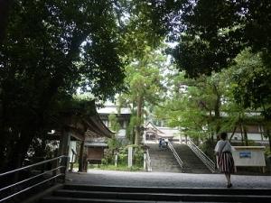 大神神社 (6)