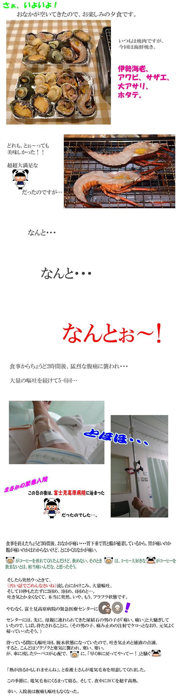 1日め③ のコピー
