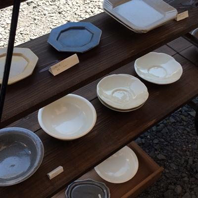 益子陶器市 2016 2