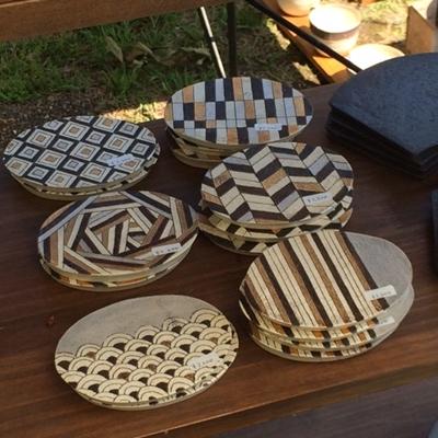 益子陶器市 2016 7