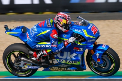25-maverick-vinales-esp_gp_9918_gallery_full_top_lg.jpg