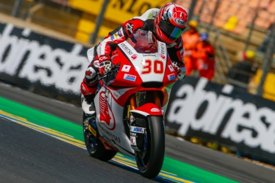 30-takaaki-nakagami-jpn_gp_3570_gallery_full_top_lg.jpg