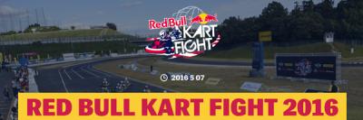 redbullkart2016.png