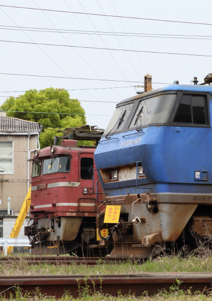 AM9P4750_1.jpg