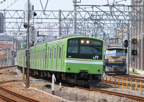 AM9P4813_1.jpg