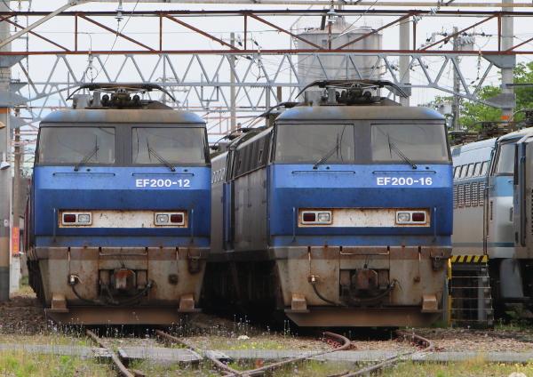 AM9P5015_1.jpg