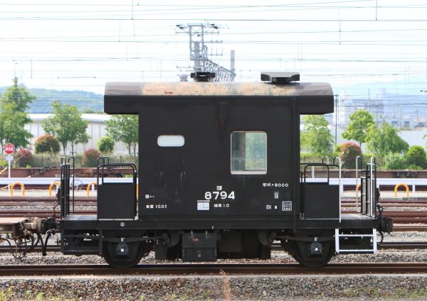 AM9P5440_1.jpg