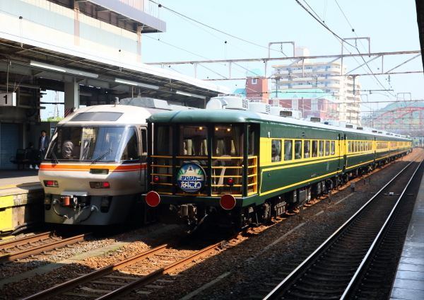 AM9P5535_1.jpg