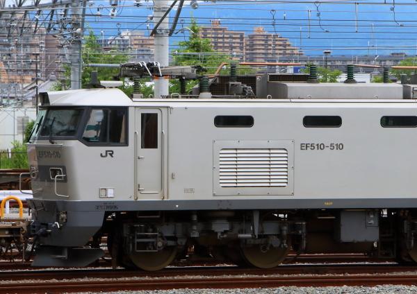 AM9P5767_1.jpg