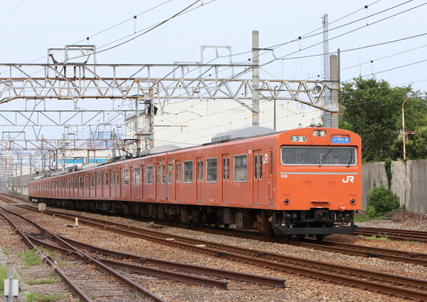 AM9P6758_1.jpg