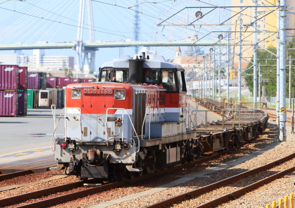 AM9P7416_1.jpg