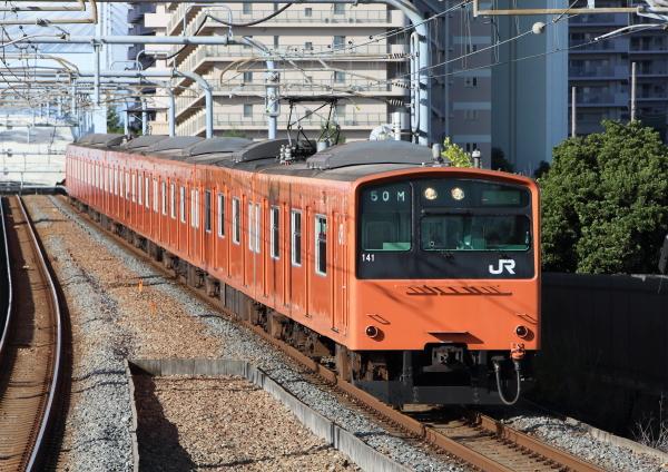 AM9P7469_1.jpg