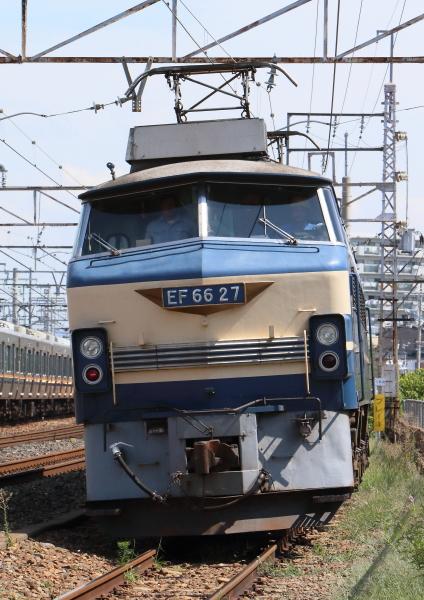 AM9P7559_1.jpg