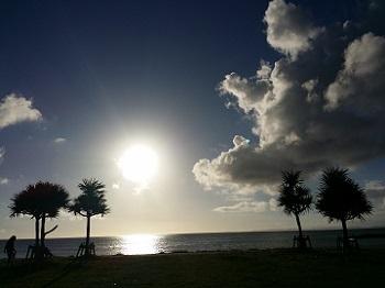 沖縄景色4