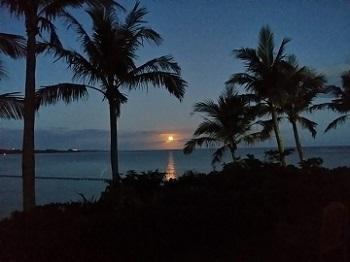 沖縄景色2