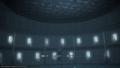 Heavensward-248.jpg